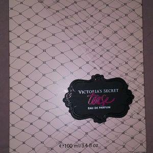 Victorias Secret Tease
